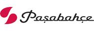 ПашаБахче